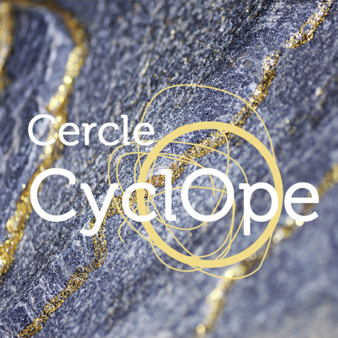 Cercle CyclOpe