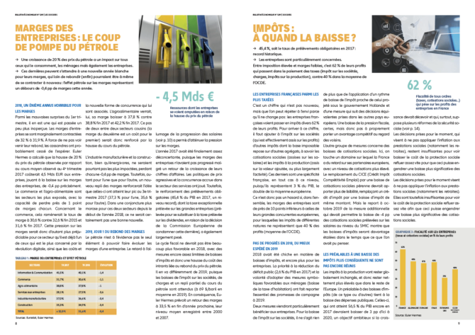 Bulletin Eco1249-septembre-web 8-9