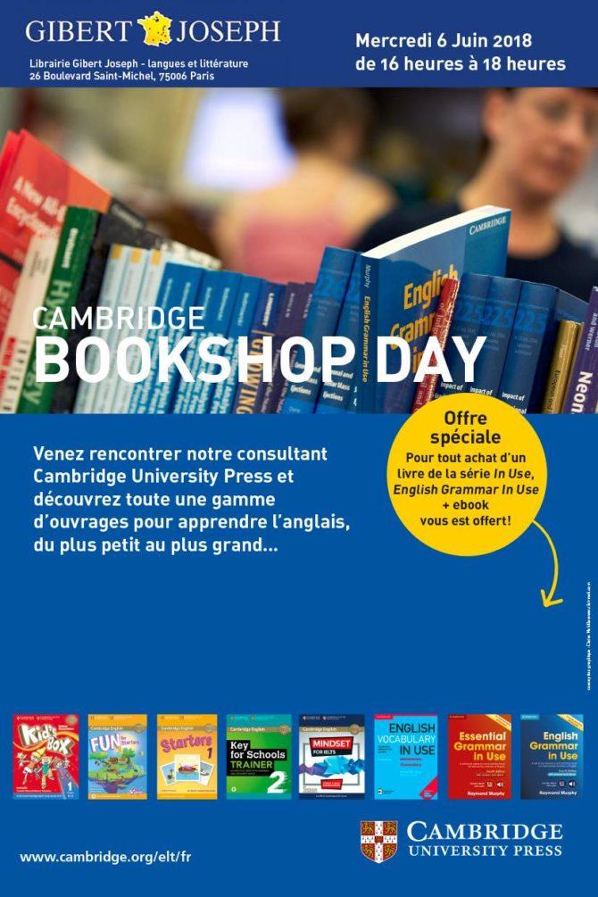 CUP-Poster-Bookshopday-webA5