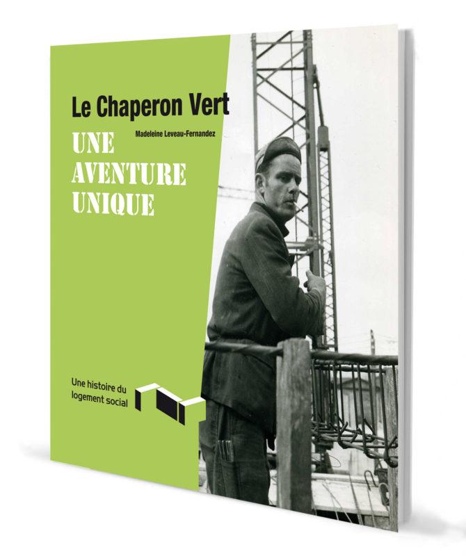 Le Chaperon Vert Ville d'Arceuil