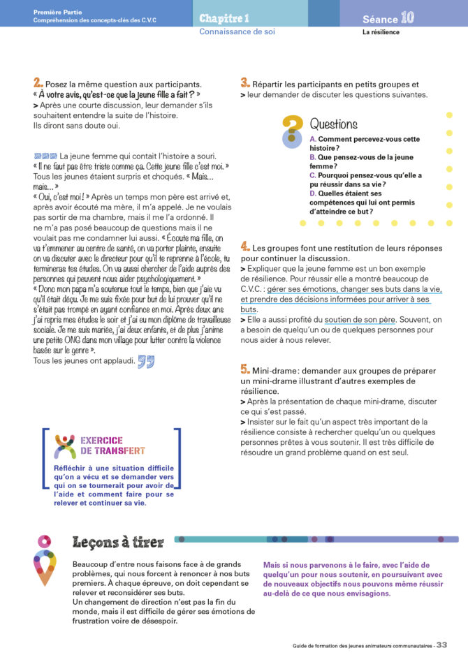 LifeSkills_print-BAT.indd