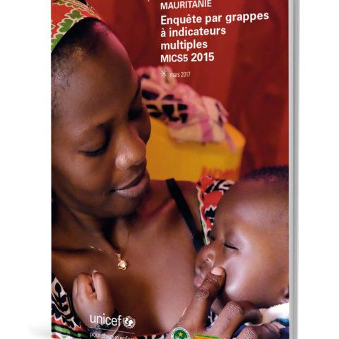 Rapport MISC5 – Mauritanie