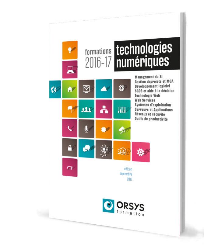 ORSYS-2016-TecnologiesNumérqiues-3d