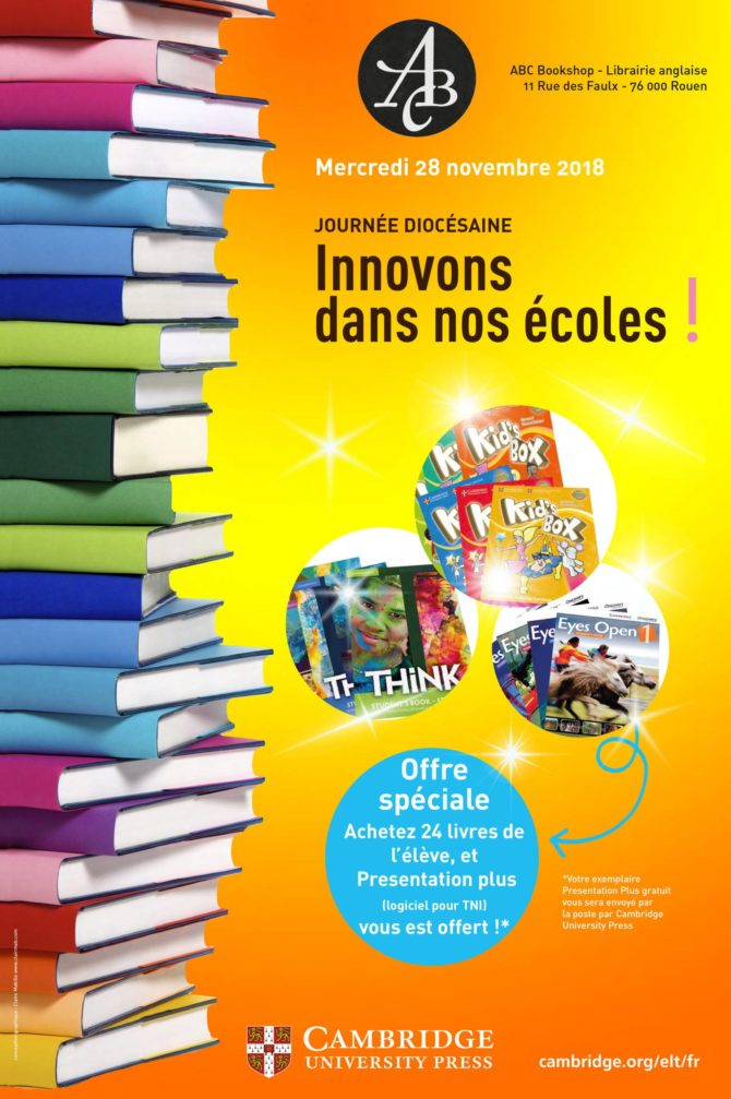 Poster Bookshopday-Rouen-primary_light