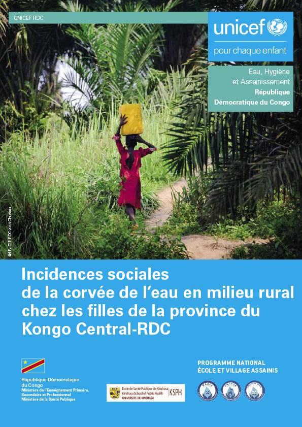 RDC_corvée eau-low 1