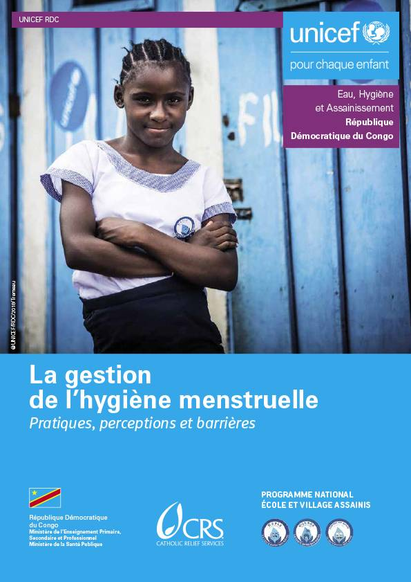 RDC_hygiène menstruelle-low 1