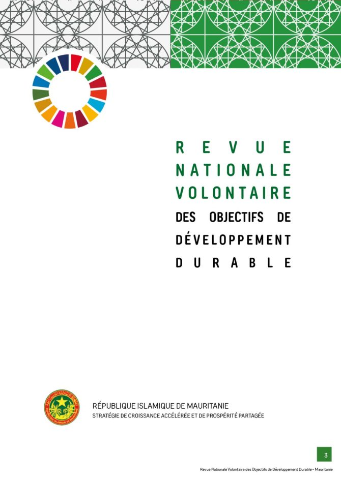 RevueNationalVolontaire_Mauritanie-2_low-3