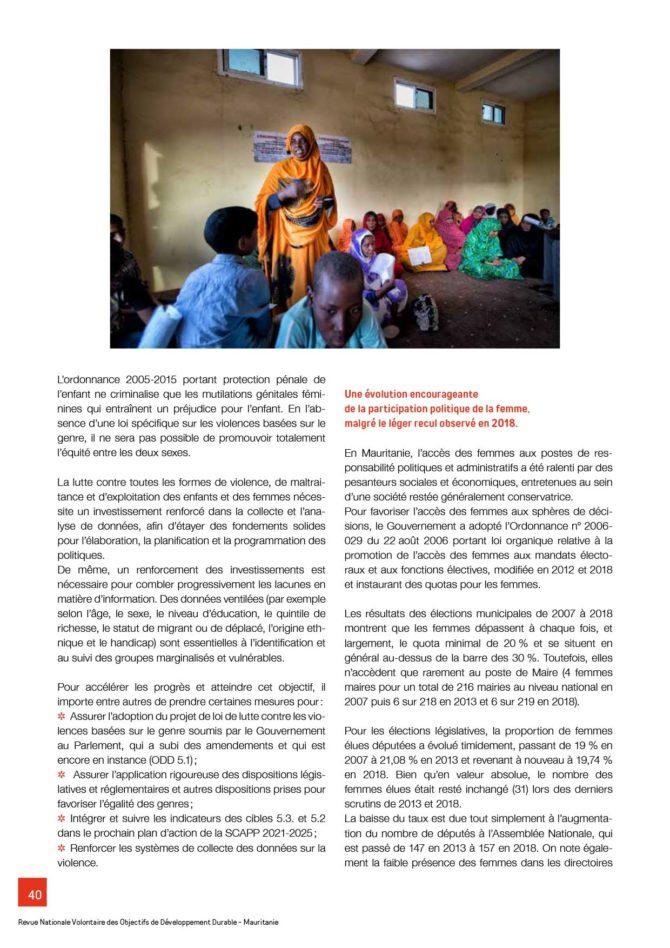 RevueNationalVolontaire_Mauritanie-2_low-40