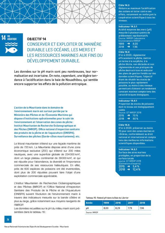 RevueNationalVolontaire_Mauritanie-2_low-74