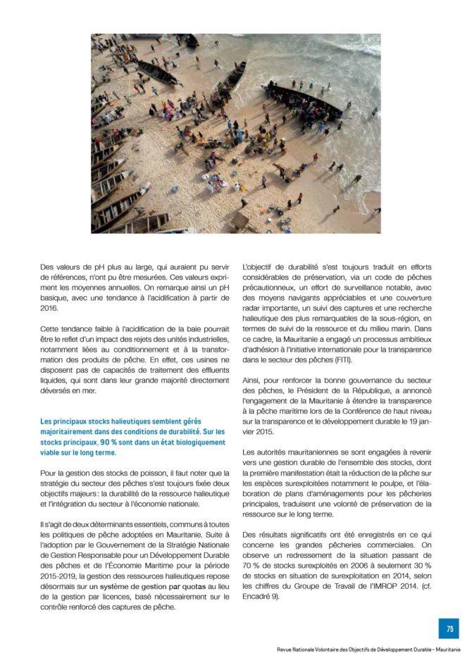 RevueNationalVolontaire_Mauritanie-2_low-75