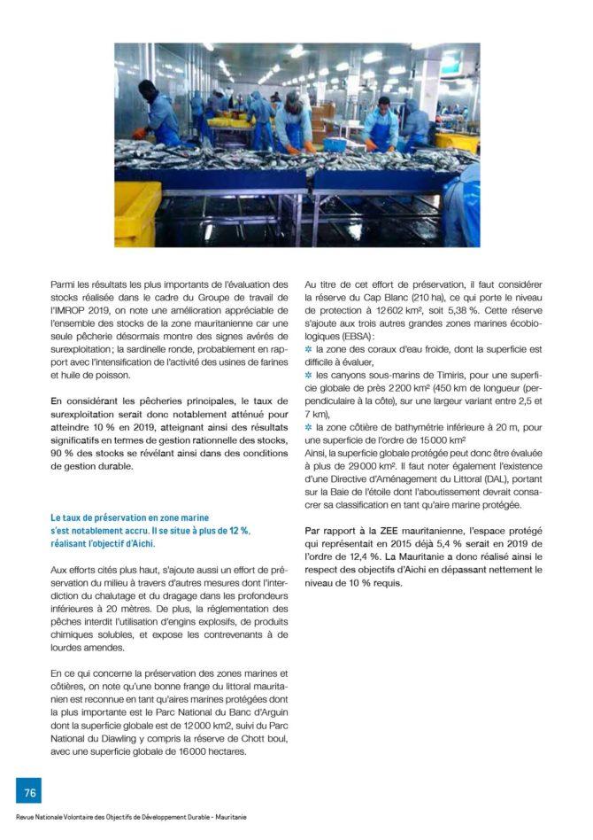 RevueNationalVolontaire_Mauritanie-2_low-76