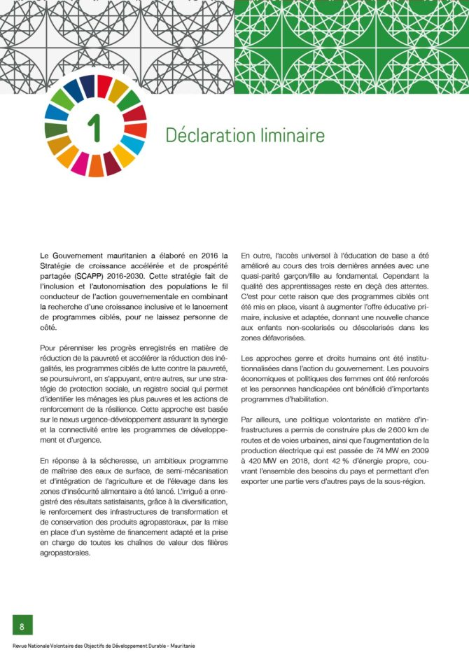 RevueNationalVolontaire_Mauritanie-2_low-8