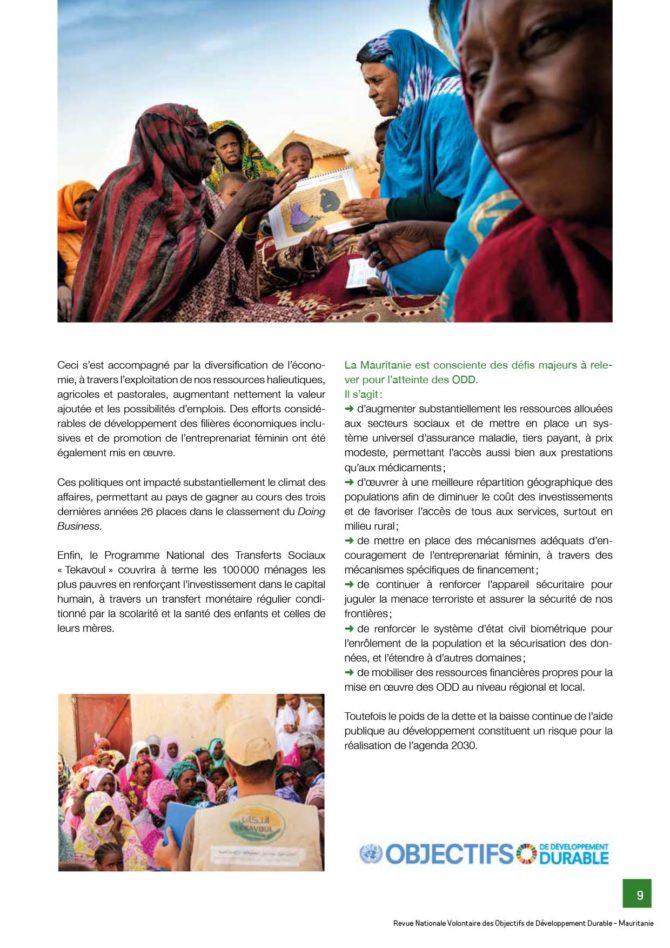 RevueNationalVolontaire_Mauritanie-2_low-9