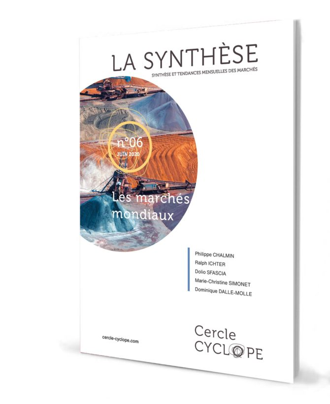 Synthese-3d-juin2020