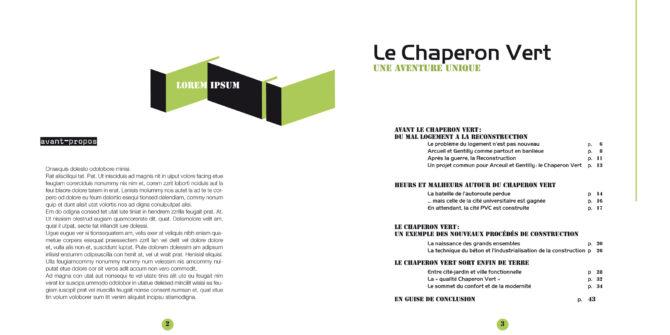 chaperon_vert-complet-2