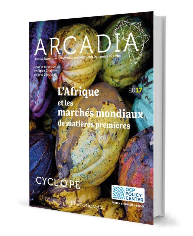 couv3d-15 cm-Arcadia-FR-2017