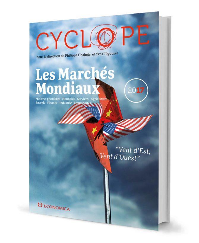 couv3d-15cm-cyclope-FR-2017