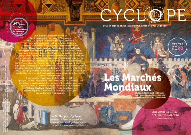 plaquette_cyclope2020_VF-print-medium 1