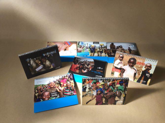 Burundi-2013-20-deskcalendar-3-IMG_2166