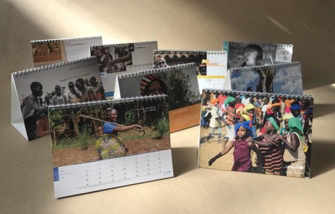 Burundi-2013-20-deskcalendar-IMG_2161