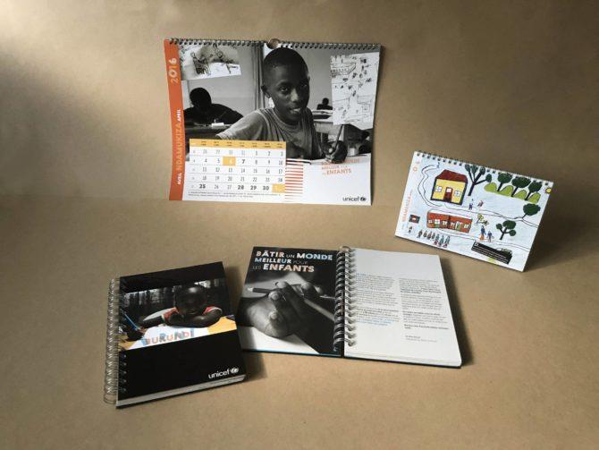 Burundi-2016-calendrier-4-IMG_2169
