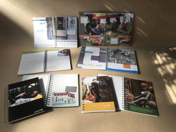 Burundi-agenda-notebook-1-IMG_2154