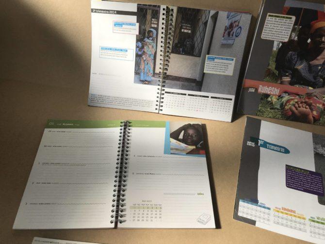 Burundi-agenda-notebook-5-IMG_2157