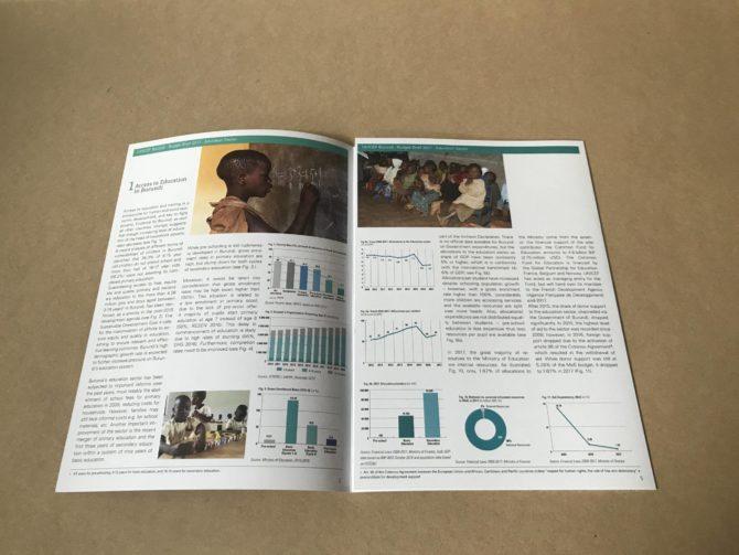 Burundi-budgetbrief-ENG-IMG_2210
