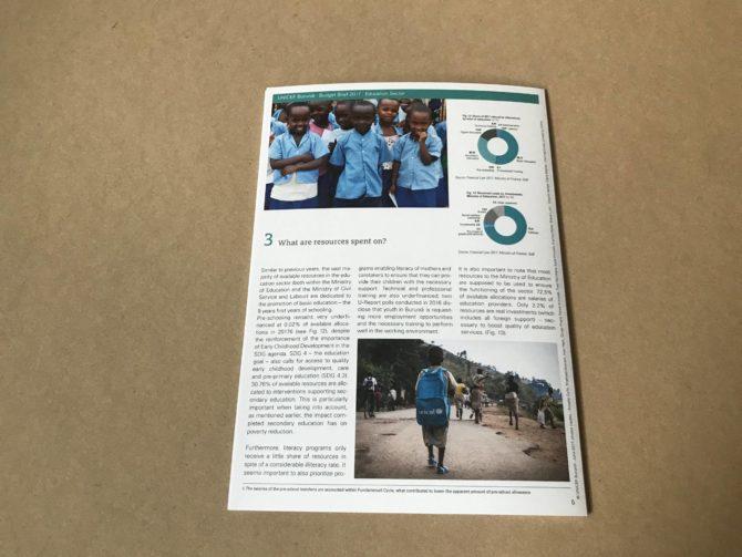 Burundi-budgetbrief-ENG-IMG_2212