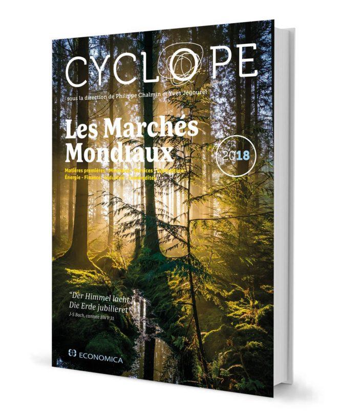 couv3d-15 cm-cyclope-2018