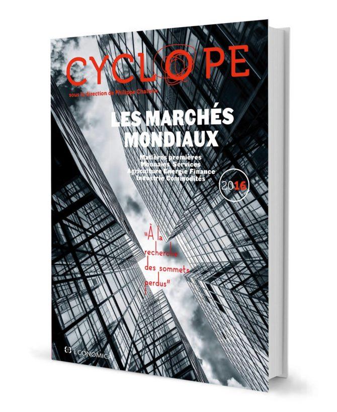 couv3d-15cm-cyclope-2016