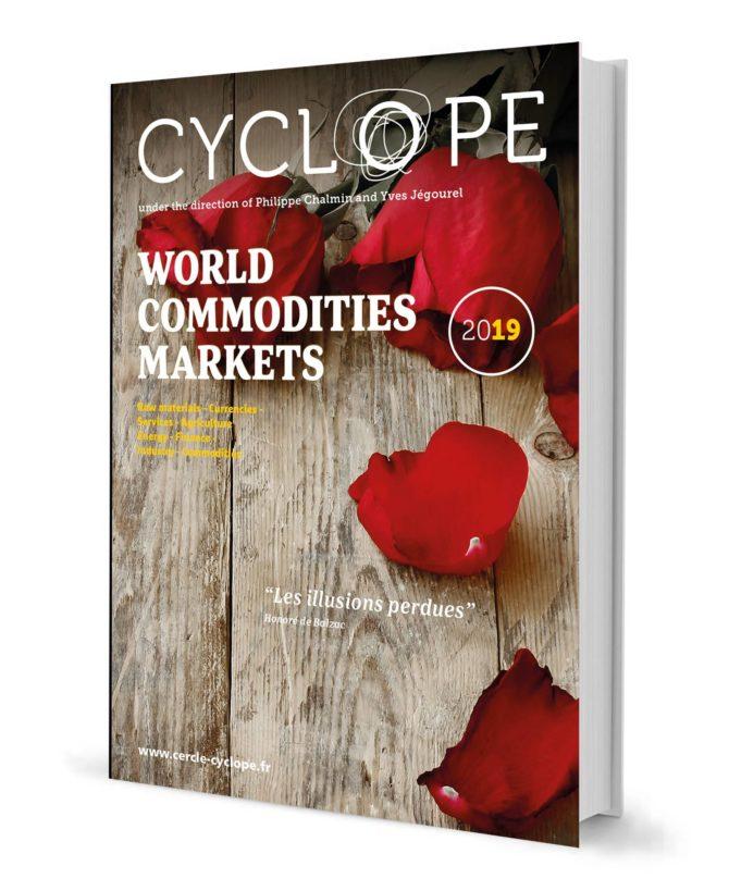 couv3d-15cm-cyclope-ENG-2019
