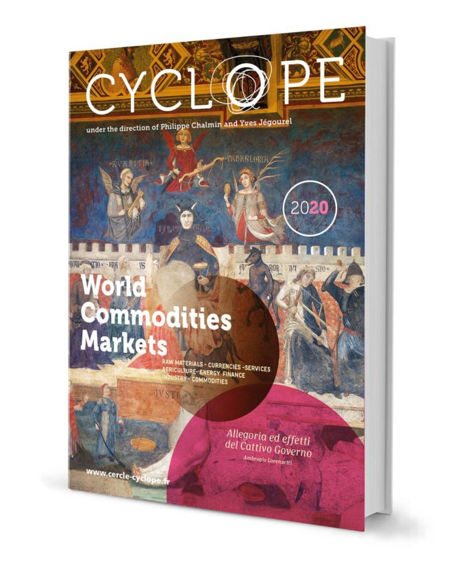 couv3d-15cm-cyclope-ENG-2020