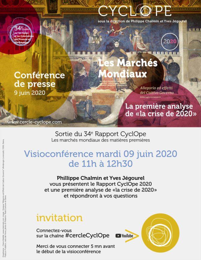 invitation-ConférencePresse-visioconf-09juin2020