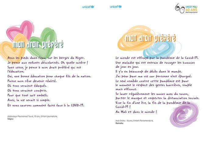 Mali_notebook2021-p4