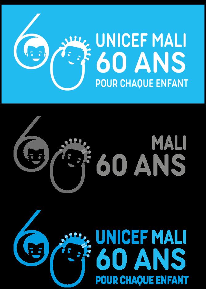 logo-60ansUnicef-mali-1coul