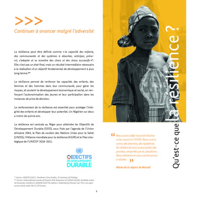 Brochure-BMZ-Unicef Resilience-23x23-print3-planche 9_Page_3