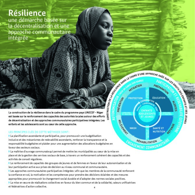 Brochure-BMZ-Unicef Resilience-23x23-print3-planche 9_Page_4