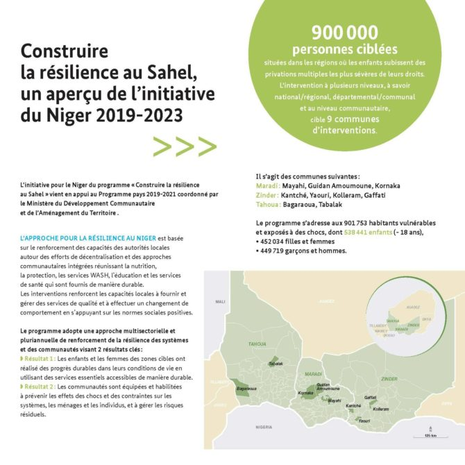 Brochure-BMZ-Unicef Resilience-23x23-print3-planche 9_Page_5