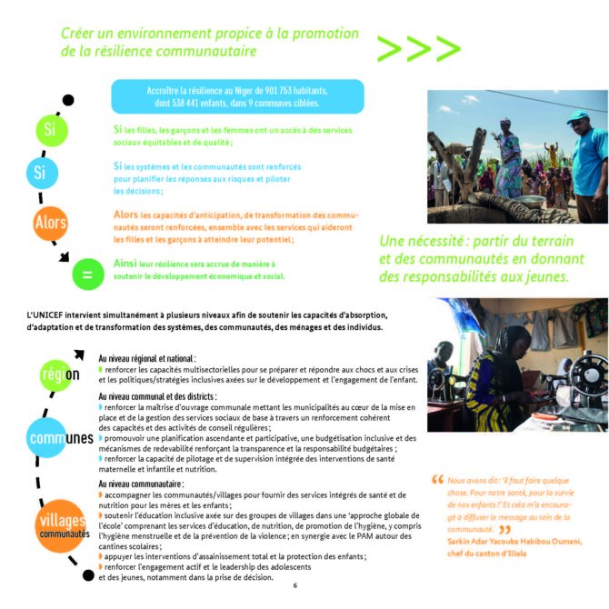 Brochure-BMZ-Unicef Resilience-23x23-print3-planche 9_Page_6