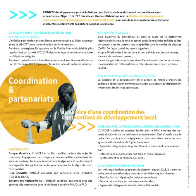 Brochure-BMZ-Unicef Resilience-23x23-print3-planche 9_Page_8