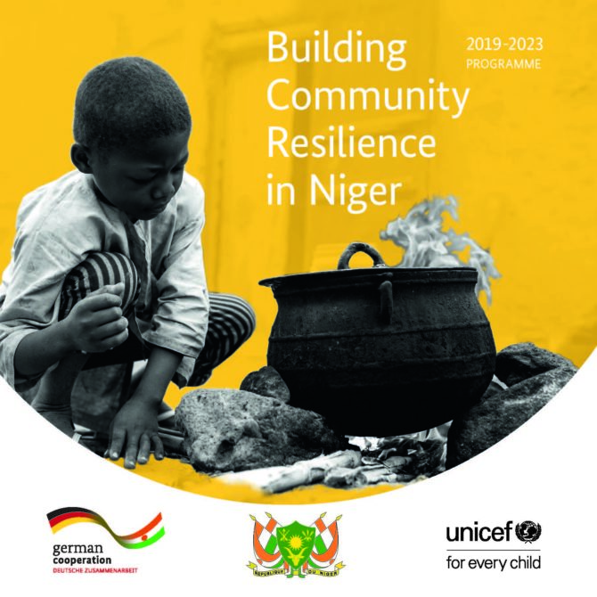 ENGL_Brochure-BMZ-Unicef Resilience-23x23-20pages-Print2021-medium_Page_01
