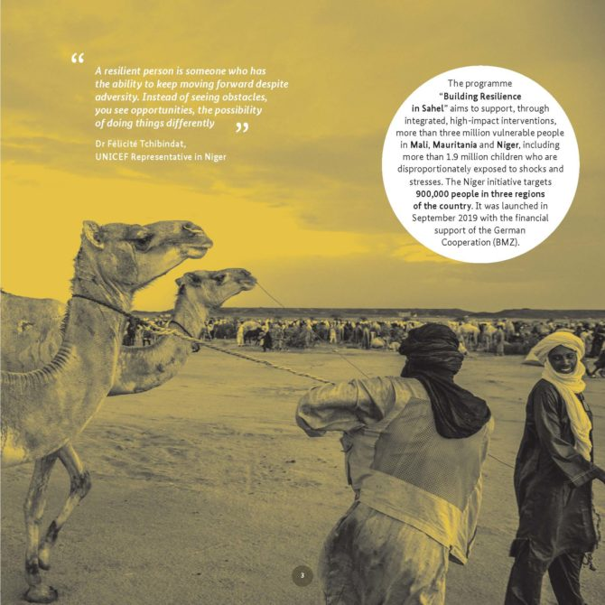 ENGL_Brochure-BMZ-Unicef Resilience-23x23-20pages-Print2021-medium_Page_03