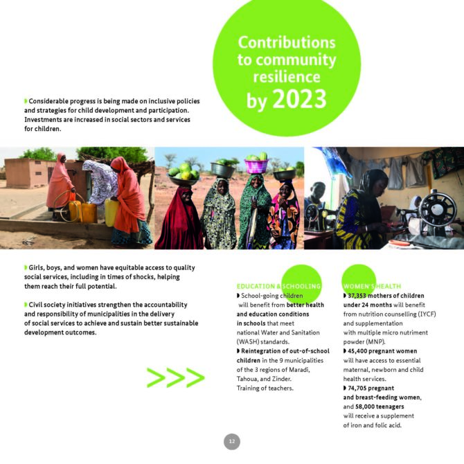 ENGL_Brochure-BMZ-Unicef Resilience-23x23-20pages-Print2021-medium_Page_12