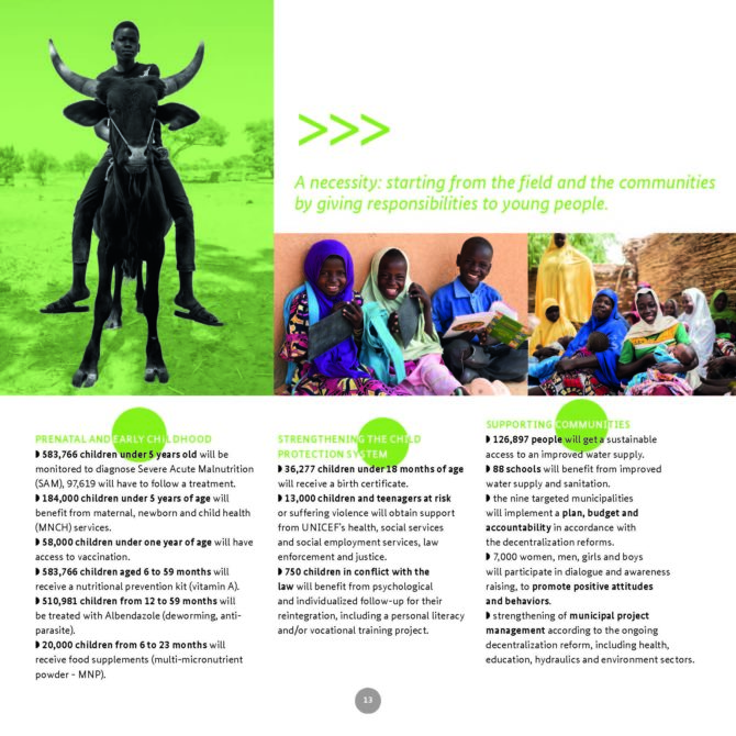 ENGL_Brochure-BMZ-Unicef Resilience-23x23-20pages-Print2021-medium_Page_13