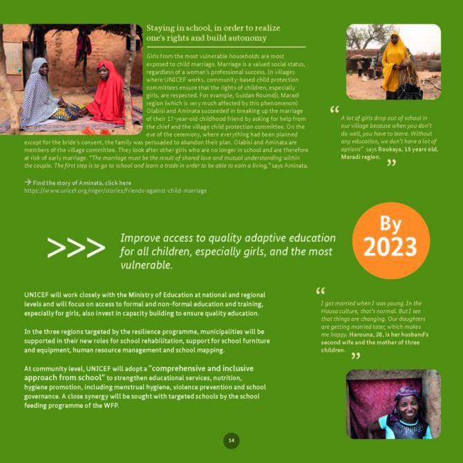 ENGL_Brochure-BMZ-Unicef Resilience-23x23-20pages-Print2021-medium_Page_14