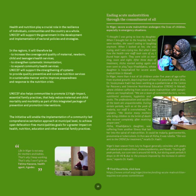 ENGL_Brochure-BMZ-Unicef Resilience-23x23-20pages-Print2021-medium_Page_15