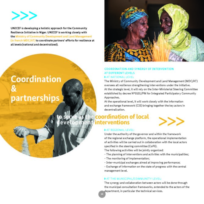 ENGL_Brochure-BMZ-Unicef Resilience-23x23-20pages-Print2021-medium_Page_16