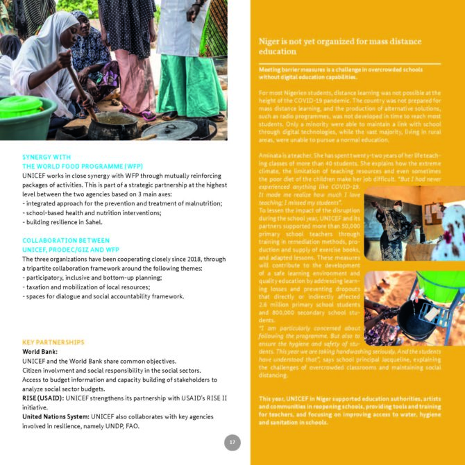 ENGL_Brochure-BMZ-Unicef Resilience-23x23-20pages-Print2021-medium_Page_17