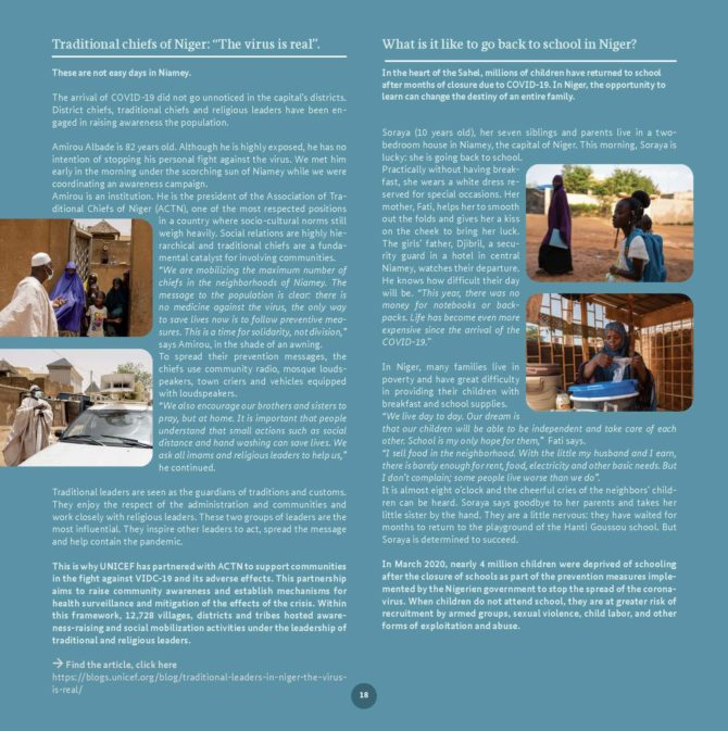 ENGL_Brochure-BMZ-Unicef Resilience-23x23-20pages-Print2021-medium_Page_18